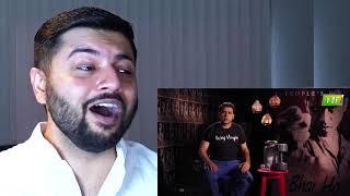 Video Pakistani Reacts to TVF's Making Of a 200 Crore Film' (Bhai Ho!) MP3, 3GP, MP4, WEBM, AVI, FLV April 2018