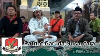 Video Gus Nuril : Gebuk HTI , Kuasai Indonesia Kuasai Jawa Kuasai Jateng Kuasai Semarang MP3, 3GP, MP4, WEBM, AVI, FLV November 2018