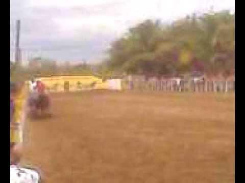 vaquejada parque mangueirao coremas pb