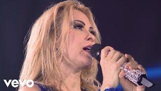 Música de Joelma com Ivete bate record de views