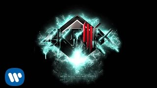 Skrillex - First Of The Year (Equinox) [Official Audio]