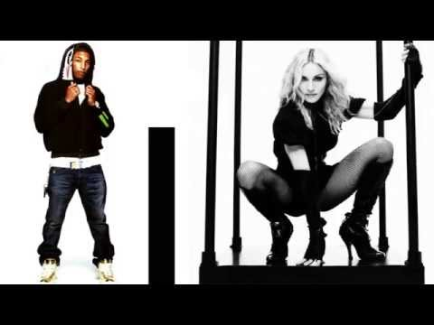 Tekst piosenki Madonna - Take It Back po polsku
