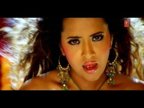 Jugnu Ki Payal Remix Feat. Hot 'n' Sexy Reema Sen | Sweet Honey Mix