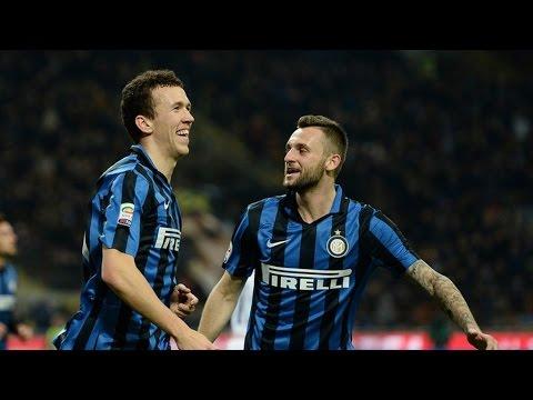 Hrvaški reprezentant zapušča Inter in se najverjetneje seli k prvakom