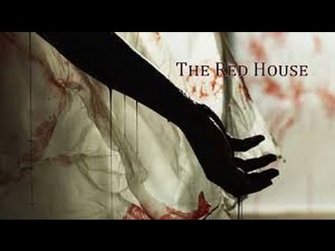 The Red House (2014) with Brendan Wayne, John Otrin, Kate French Movie