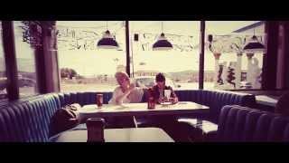 Kristal - Vihdoin vapaa (feat. Mikael Gabriel)