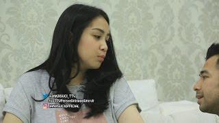 Video JANJI SUCI - Pepsye Ditinggal Umroh (30/10/16) Part 1/4 MP3, 3GP, MP4, WEBM, AVI, FLV Februari 2019