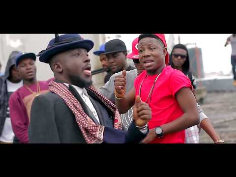 ClassiQ - An Fara (Official Video) (Dir. By Play House Film Empire)