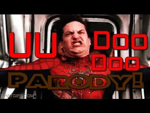 Video PARTYNEXTDOOR - Recognize ft. Drake PARODY! download in MP3, 3GP, MP4, WEBM, AVI, FLV January 2017