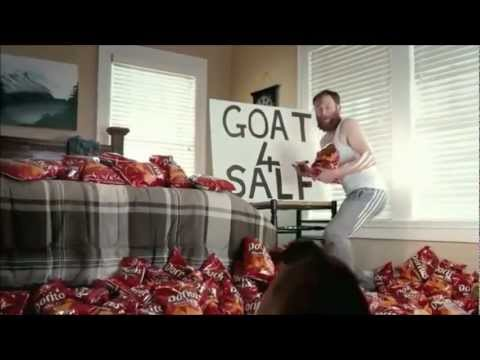Commercials - Top Ten Funniest Commercials Of 2013. Please Like And Leave Comment If You Liked My Top Ten Super Bowl Commercials Of 2013 Top 10 Commercials 10.2013 Hyundai...