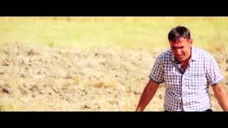 Nuri Şevhat - Hey Welatemın - 2014