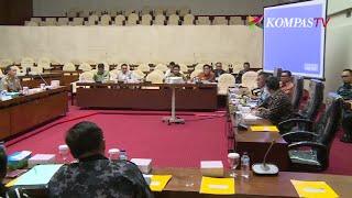 Gerindra menarik diri dari keanggotaan Pansus Hak Angket KPK. Selanjutnya, berlangsung pada 19 Juli 2017 lalu, naskah...