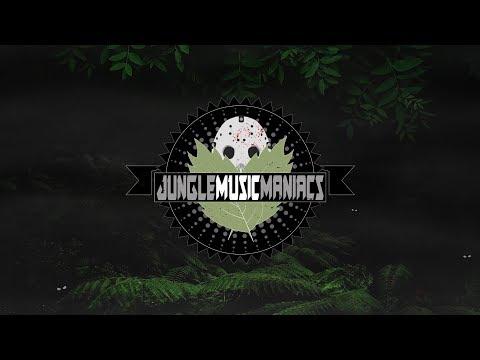 GIDLEY - Light It Up (Original Mix)