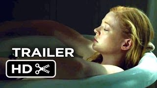 Jessabelle 2014 Full Movie Watch Online Free