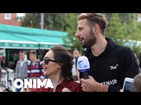 Të premten meshkujt pushtojnë edicionin e radhës të n'ZOOM (Video)