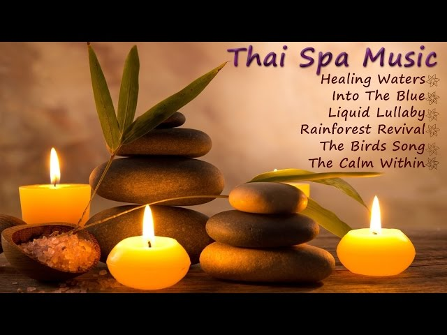 massage vestegnen thai massage listen