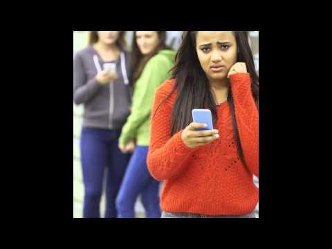 2015 Digital Story - Kira's Story - Teen DVAM