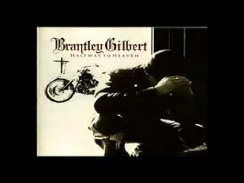 Brantley Gilbert - Dirt Road Anthem(feat. Colt Ford) Lyrics [Brantley Gilbert's New 2012 Single]