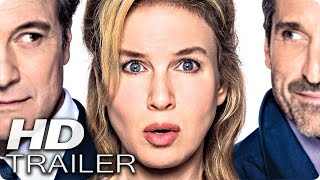 Nonton Bridget Jones  Baby Trailer 2 German Deutsch  2016  Film Subtitle Indonesia Streaming Movie Download