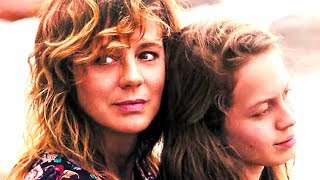 Video LES FILLES D'AVRIL Bande Annonce (Film Adolescent - 2017) MP3, 3GP, MP4, WEBM, AVI, FLV Juli 2017