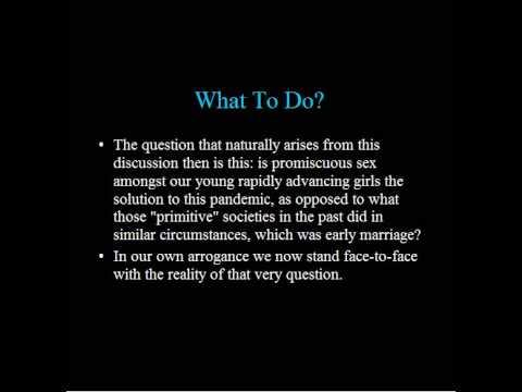 Prophet Muhammad's (s) Marriage to Aisha (ra) - Dr. Ali Shehata