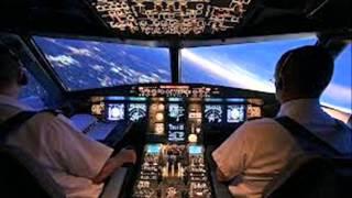 Video Servio Tulio Díaz - Accidente Jumbo de Avianca MP3, 3GP, MP4, WEBM, AVI, FLV Juni 2018