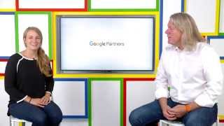 Bjorn Espenes, CEO of Finch, sits down with Jackie Slack, Google Agency Strategist, to talk about Programmatic Advertising.