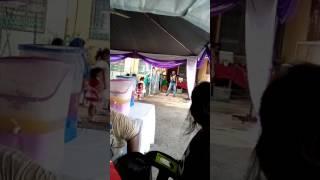 Kota Tinggi Malaysia  City new picture : MGR KOTA TINGGI MALAYSIA