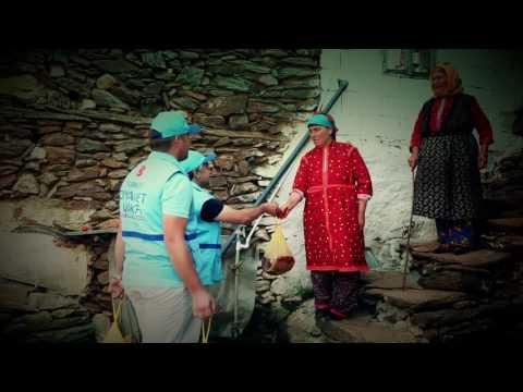 Makedonya'da Kurban