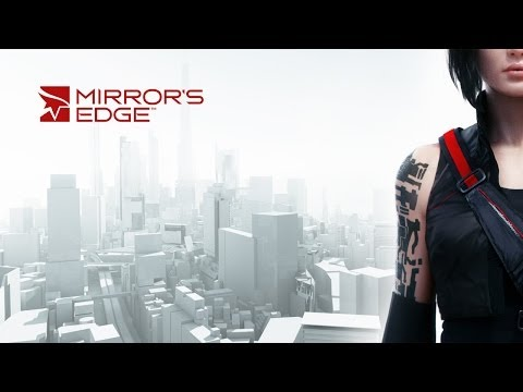 mirror - Mirror's Edge sees the return of Faith, on her way to becoming a legendary runner in a totalitarian city overrun by corruption. In this video, the DICE team ...
