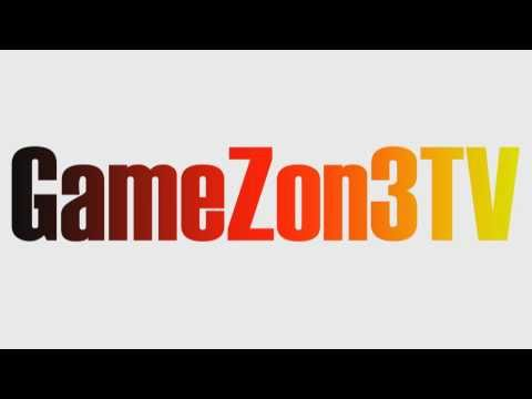 Game Zone Tv Intro