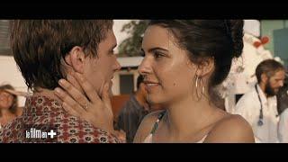 Escobar: Paradise Lost 2014 (Clip 2)