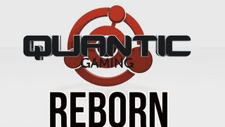 Quantic Reborn