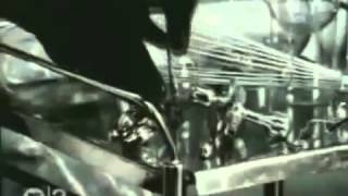 Tori Amos - Professional (Armand van Helden Remix)