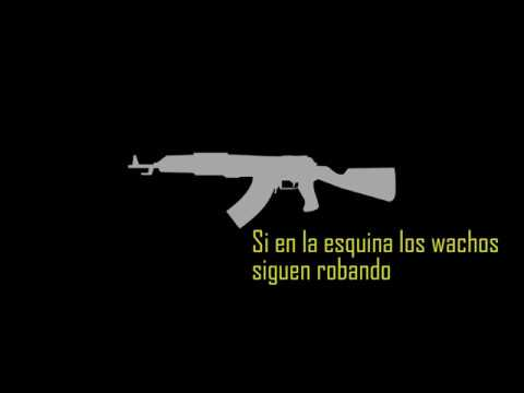 III ✿ • C.R.O (видео)