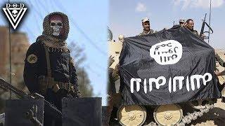 Download Video Kisah Hebat Membalas Kekejaman ISIS MP3 3GP MP4