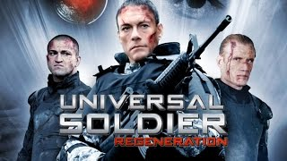 Nonton Universal Soldier   Regeneration  2009  Jcvd Killcount Redux Film Subtitle Indonesia Streaming Movie Download