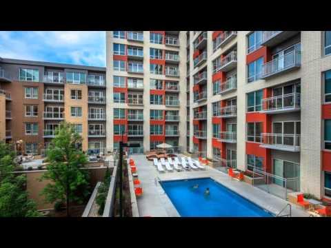 Domain Apartments