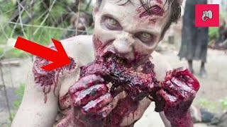 Nonton 5 Places to Hide During a Real Life Zombie Apocalypse (Zombie Apocalypse, Zombies, Walking Dead) Film Subtitle Indonesia Streaming Movie Download