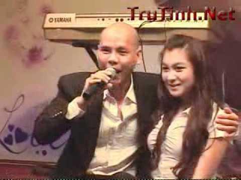 Đám cưới Hiếu Hiền phần 10- KhánhPro.Com