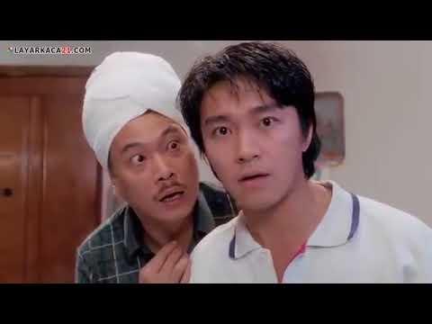 Filem Lawas _Dewa Judi _Sub_Indo
