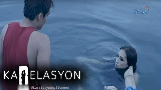 Video Karelasyon: Seduced by a mermaid (full episode) MP3, 3GP, MP4, WEBM, AVI, FLV Desember 2018