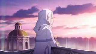 Video [AMV] Sword Art Online The Movie: Ordinal Scale - Yuna ♥ MP3, 3GP, MP4, WEBM, AVI, FLV Desember 2017