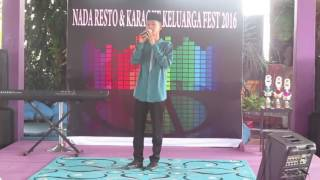 Video kACA yANG bERDEBU bY rahmad agus riandi ISLAMIYAH HESSA AIR GENTING MP3, 3GP, MP4, WEBM, AVI, FLV Juni 2019