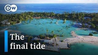 Video Kiribati: a drowning paradise in the South Pacific   DW Documentary MP3, 3GP, MP4, WEBM, AVI, FLV Agustus 2019