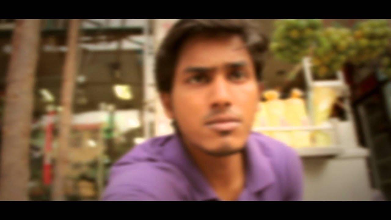 Dappa Padam Tamil short film