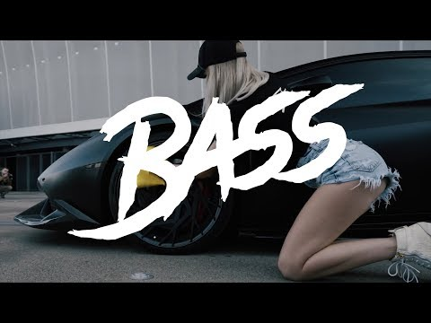 Emrah Turken - Drop It Low (Bass Boosted) - Thời lượng: 2 phút, 57 giây.