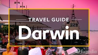 Darwin Australia  city images : Darwin Vacation Travel Guide | Expedia
