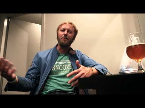 (My First Joke) Rory Scovel