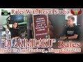 "Download Lagu ""DJ Akimilaku"" RALES Live 3Ulu Palembang (220718) Created By Royal Studio Mp3 Free"